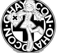ohayocon