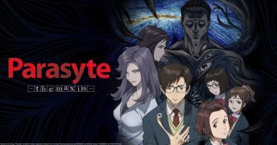 parasyte_cover