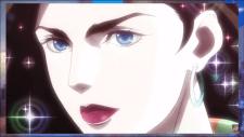 Lisa Lisa- Jojo's Bizarre Adventure - The Top 5 BEST MOMS in Anime