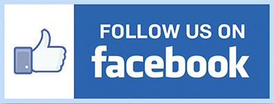 like-max-atv-australia-fb