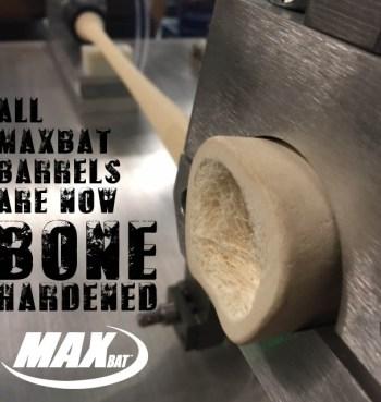 Bone Hardened