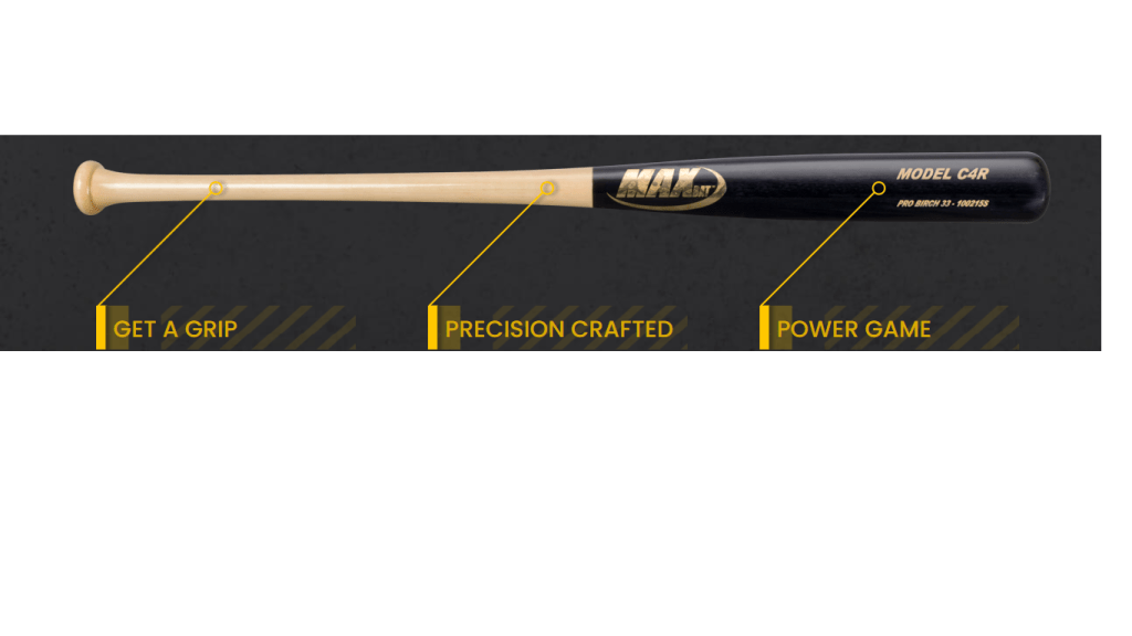 Engineered Innovation in MaxBat Manufacturing