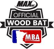 MBA/MaxBat Logo