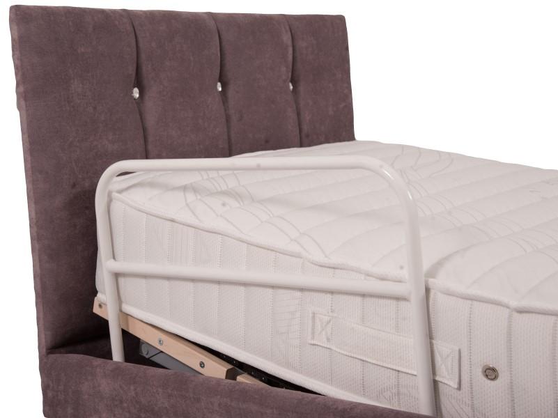 Bed Accessory - Grab Rail