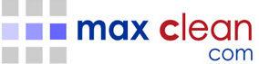 Max Clean Com