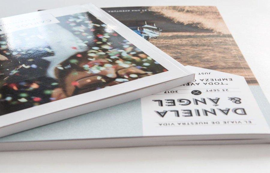 coleccion-magazine-tapas