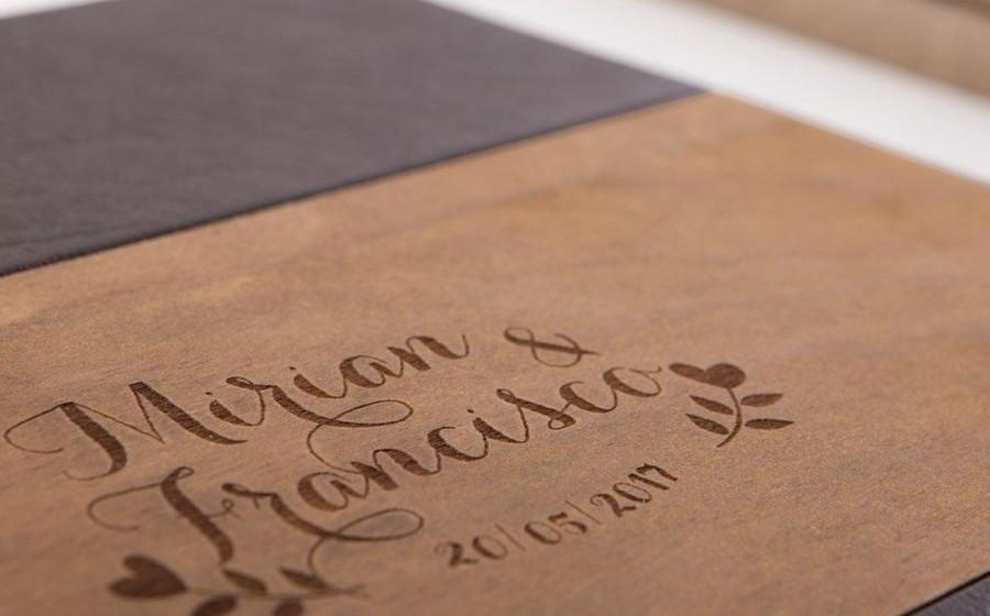 coleccion-burnt-wood-grabado-imagen