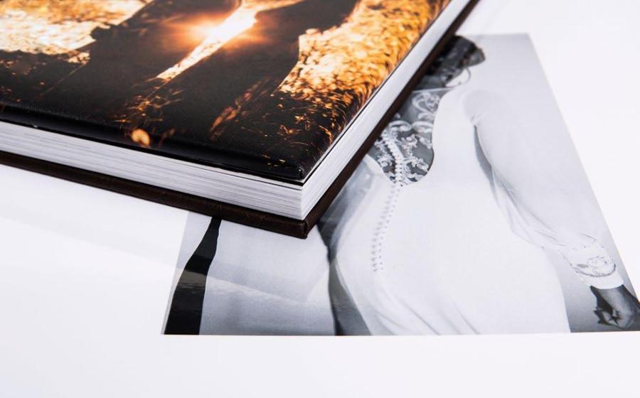 coleccion-portada-1