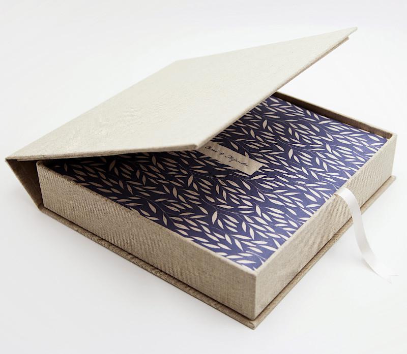 coleccion-duobook-album-caja