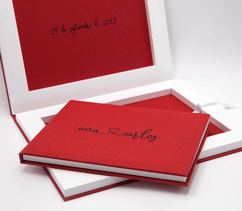 coleccion-heartynames-album-caja-abierta