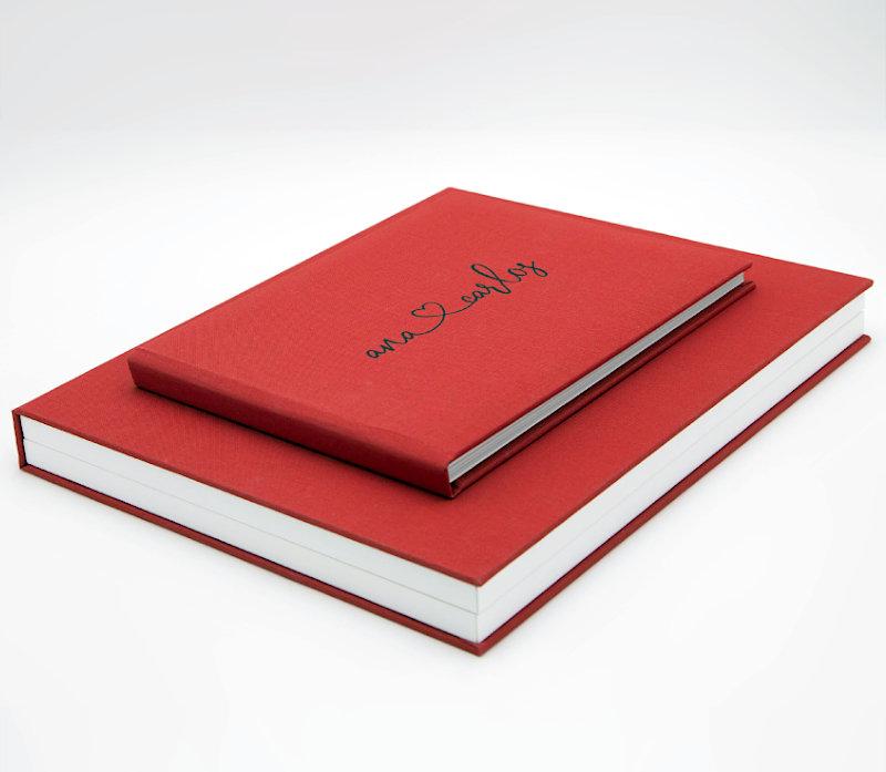 coleccion-heartynames-album-caja