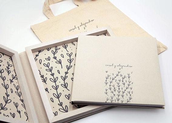 Colección Organic