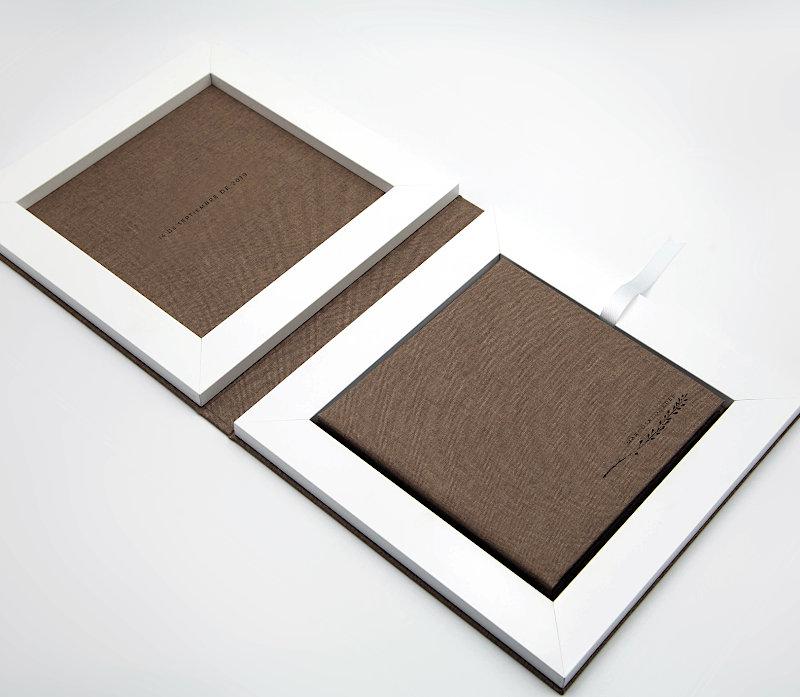 coleccion-petitclassic-caja-abierta