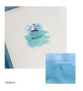 07 Velero