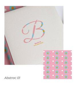 12 Abstrac 01