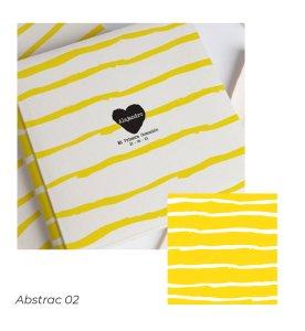 13 Abstrac 02