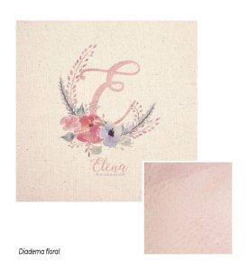 diadema-floral