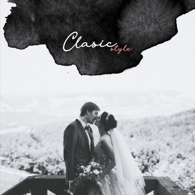 clasic-style