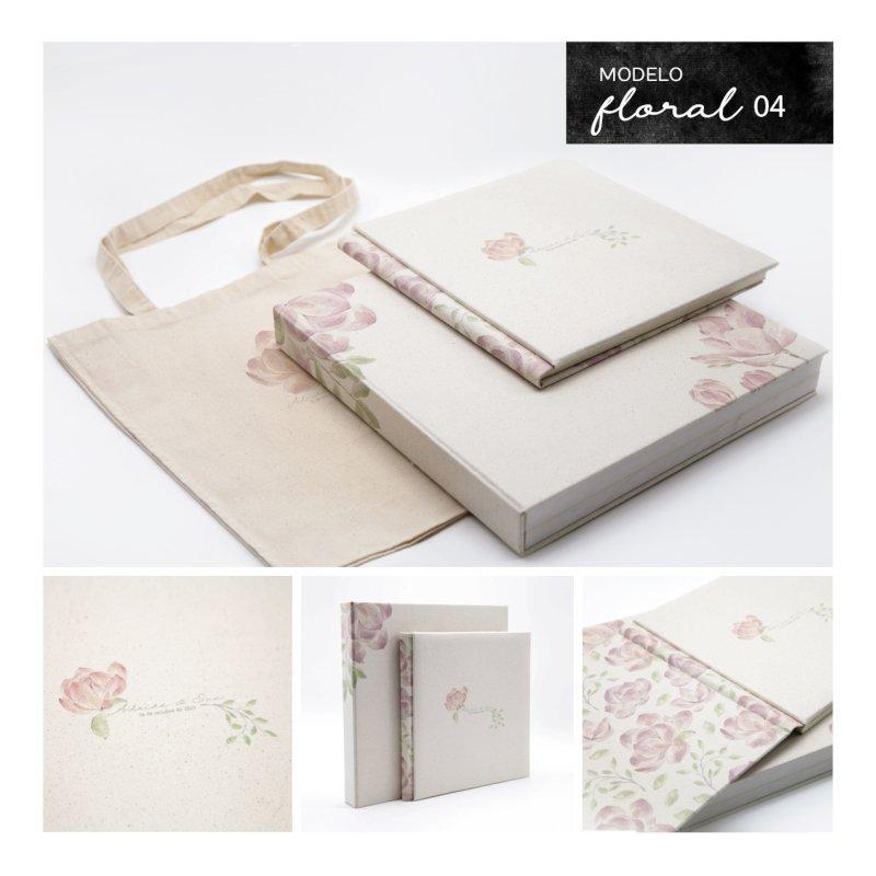 clasic-style_florar-04