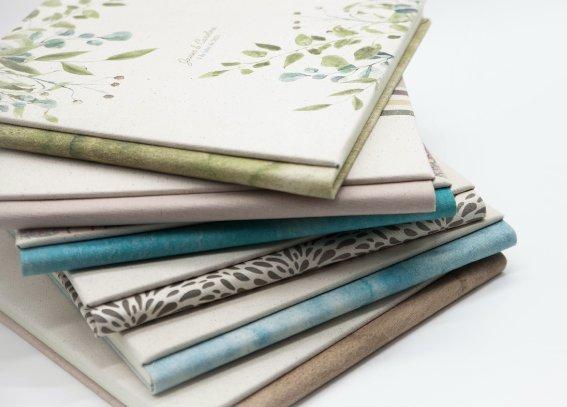 coleccion-organic-cotton_nuevos disenos