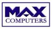 MAXcomputers