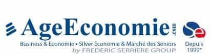 Age Economie logo