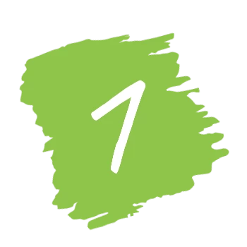 icône numéro 1