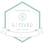 B.Loved-Badge-2014