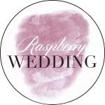 Maxeen Kim Luxury Wedding Photographer in Greece and the UK featured on Raspberry Wedding