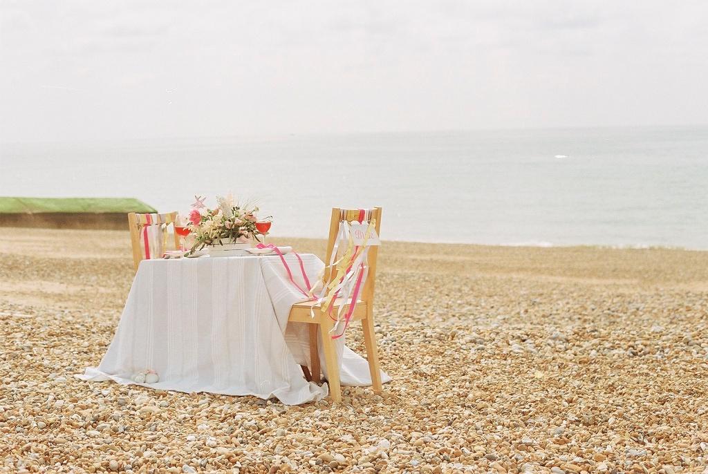 Maxeen Kim Photography, Boho Wedding, Styled Shoot, Fine Art Wedding, Fine Art Photography, Destination Wedding