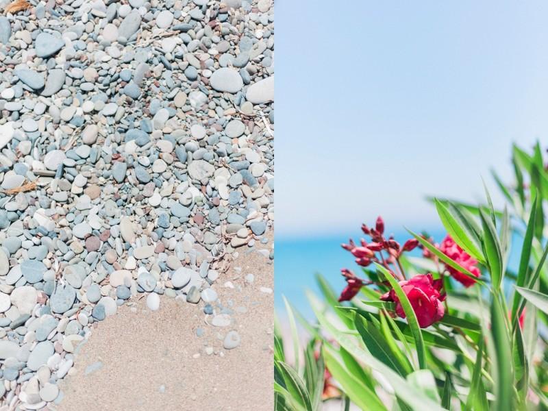 Maxeen Kim Photography, Pissouri Village, Cyprus, Travel Photography, Off The Beaten Track