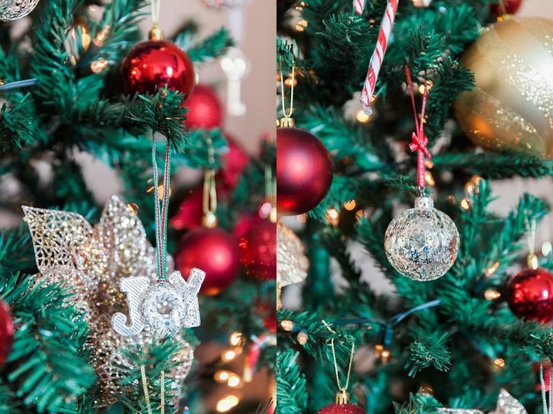 Maxeen Kim Photography, Merry Christmas