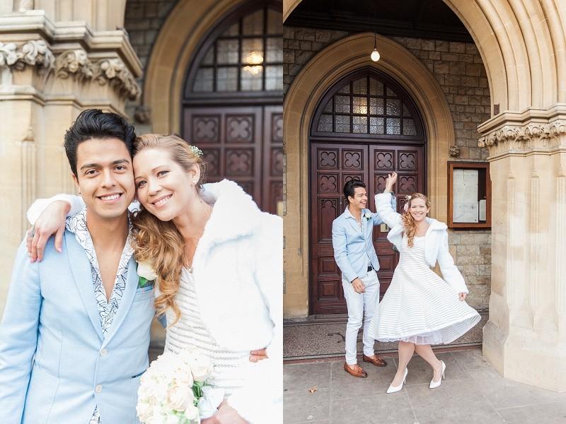 Maxeen Kim Photography, London Wedding, Destination Wedding