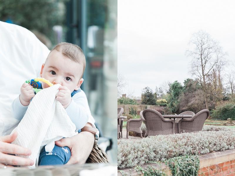 Maxeen Kim Photography, Family Photography, London Portraits,