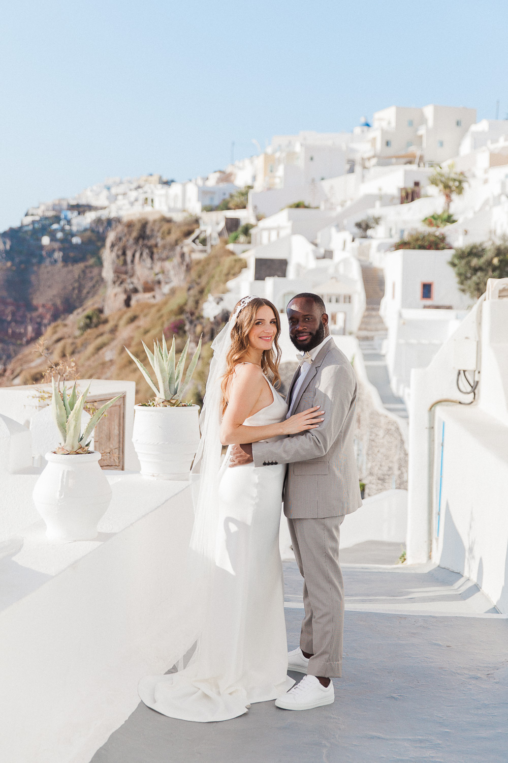 santorini-wedding-photographer-1