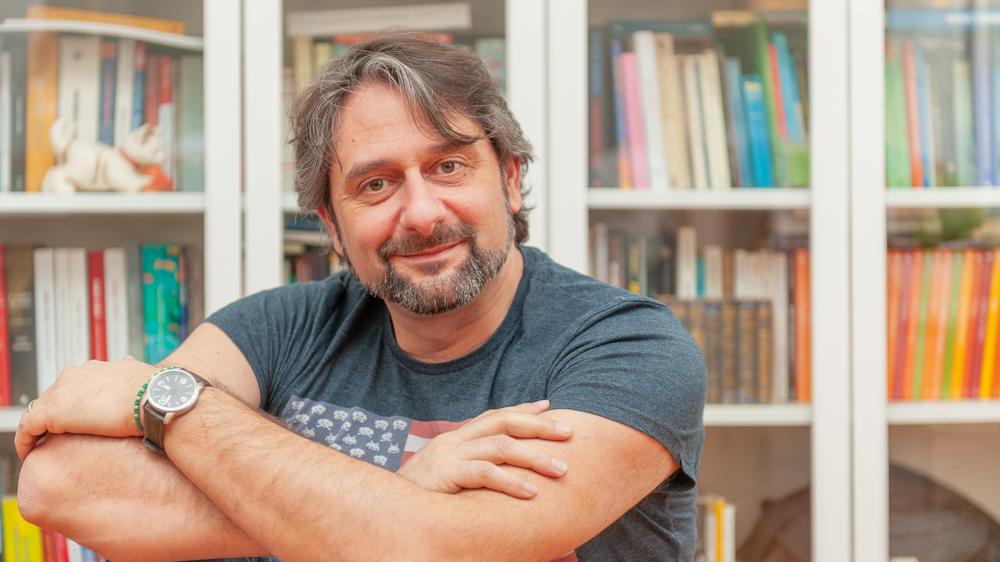 Max Furia