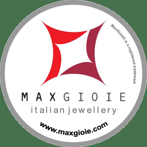 MaxGioie jewellery