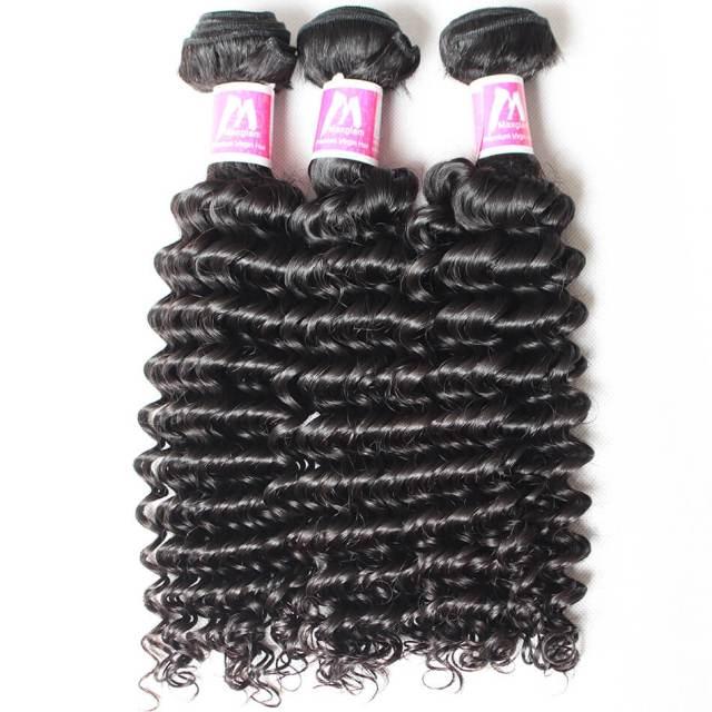short curly weave styles | peruvian hair | human hair | 8a premium | black hair | 8 8 10 10 inch - maxglam