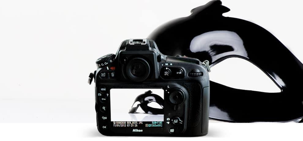 Fotostudio Max Hoerath Design in Bamberg Kulmbach Nuernberg Meunchen - Fotonews: Nikon Nikkor 70-200 mm VR II vs. Sigma 70-200mm F2,8 II EX DG Makro HSM