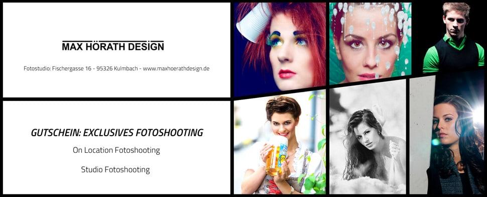 Gutschein-Fotoshooting-Profifotograf-Covershooting-Editorial-Fotograf-Fotostudio-Bamberg-Nuernberg-Muenchen-Berlin-Hamburg-Max-Hoerath-Design