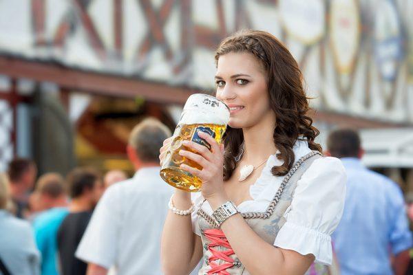 Bierwoche