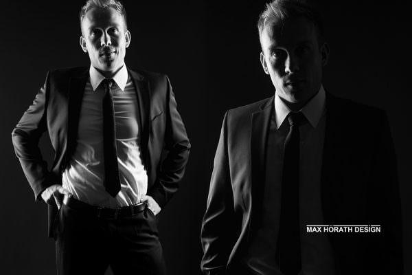 Männerportrait-Portrait-Businessbilder-Bewerbungsfotos-Fotoshooting-Bewerbung-Job-Lebenslauf-Bilder-Max-Hoerath-Design-Fotostudio-Fotograf