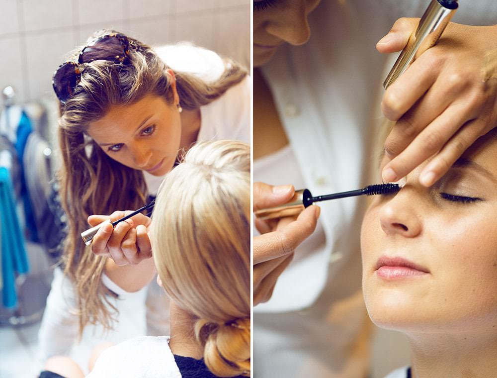 Hochzeit Eisold Kulmbach Makeup Haare Artist Hochzeitsfotograf Max H%C3%B6rath Design Erfurt Hannover Stuttgart - Leidenschaft Hochzeitsfotografie