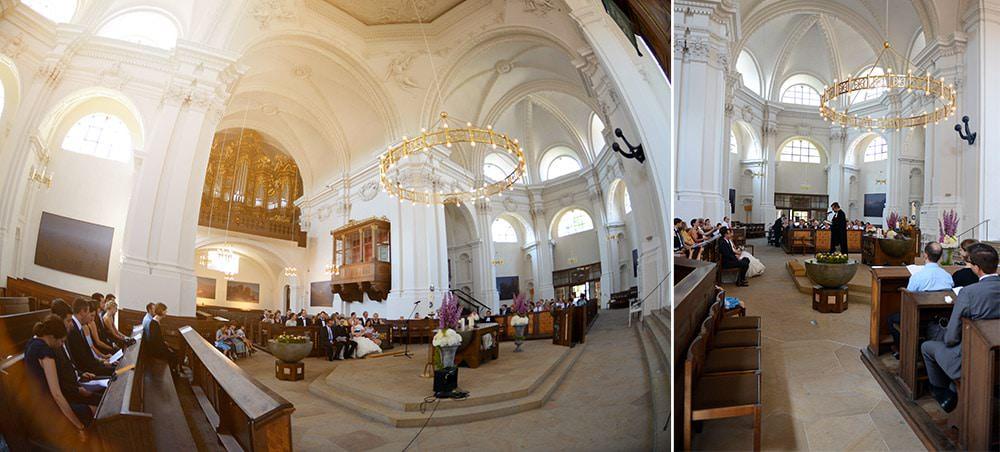 Kirchliche-Trauung-Hochzeit-Reportage-Hochzeitsfotograf-Bamberg-Coburg-Kulmbach-Bayreuth-Nürnberg-Berlin-Hamburg-Hof-Weiden-Ansbach-Würzburg