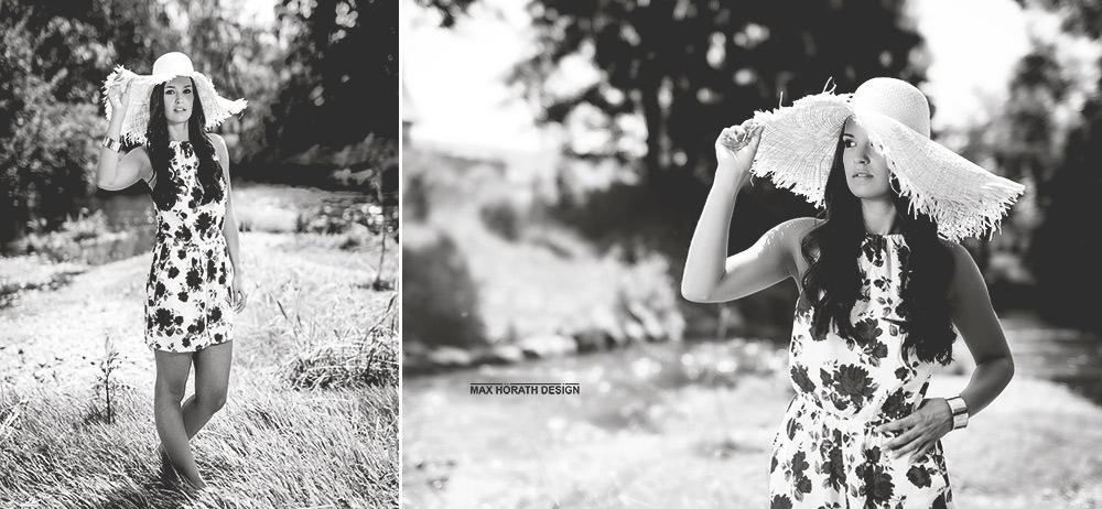 Fotokurse-Fotokurs-spielerisch-fotografieren-lernen-Workshop-fototipps-kulmbach-bayreuth-bamberg-coburg-hof-weiden-fotograf-fotostudio-max-hoerath