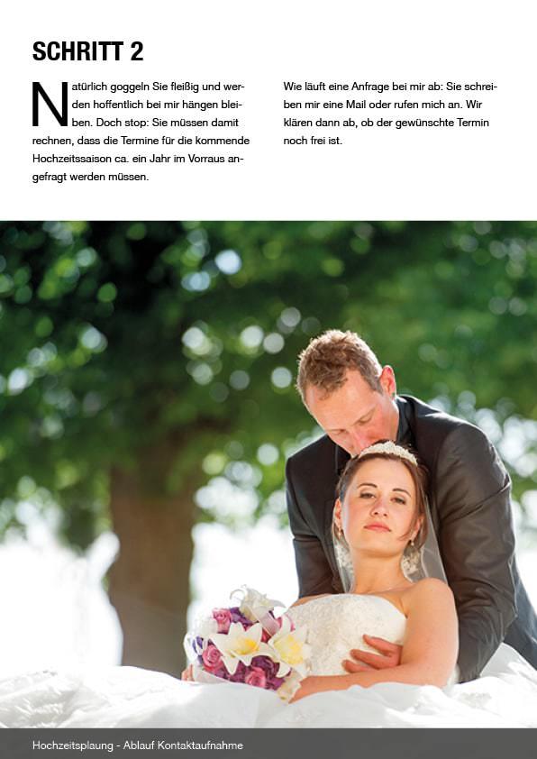 https://i1.wp.com/www.maxhoerathdesign.de/wp-content/uploads/2015/09/Hochzeitsmagazin_Web_Final8.jpg?fit=596%2C842&ssl=1