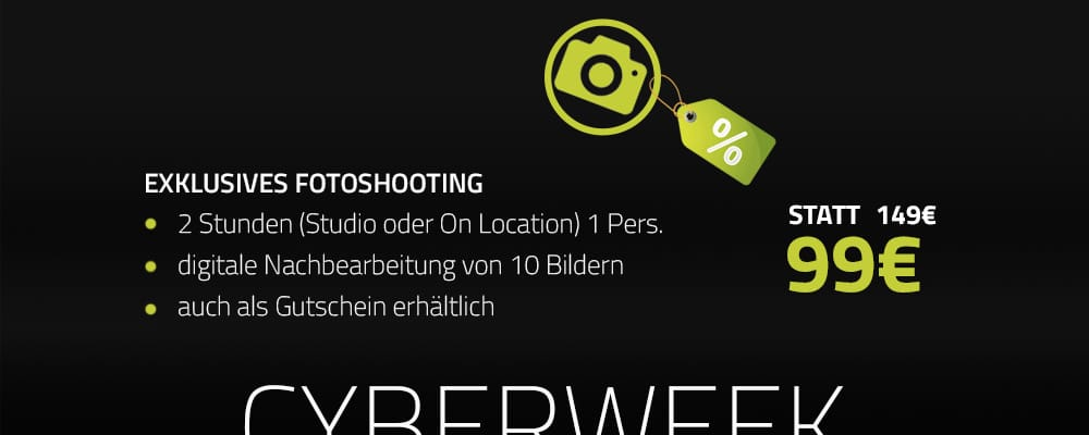 Black-friday-Rabatt-Fotoshooting-Fotokurs-Cyberweek-2015-Max-Hörath-Design-Fotograf-Berlin-Hamburg-Berlin