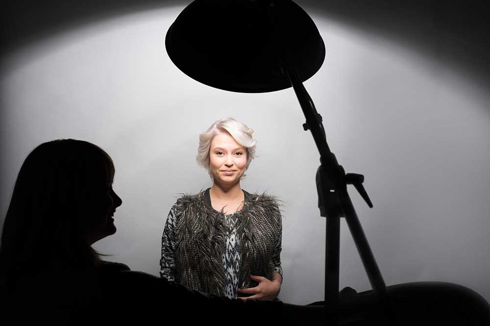 Fotokurs-Licht-Blitzen-Studioworkshop-Fotografieren-lernen-kulmbach-bayreuth-bamberg-hof-weiden-nürnberg-erfurt