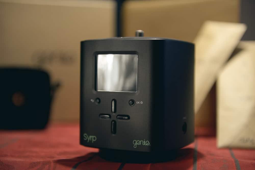 produkt-preview-genie-syrp-timelapse-nacht-astrofotografie-zeitraffer-fotokurs-tutorial-cable-cam-sterne-fotografieren-slider-dolly-automatic