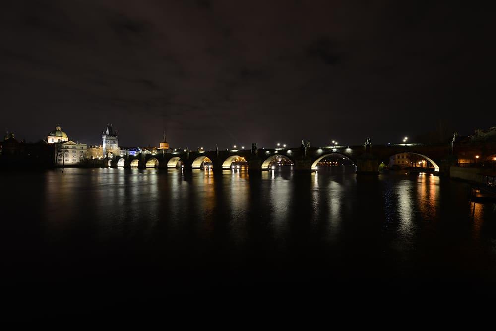 Vorher Nachher Bilder Wordpress Plugin Twenty Twenty Prag Karlsbr%C3%BCcke - Hello Prag I Business & Kultur